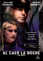 Al caer la noche (2002) (2002)