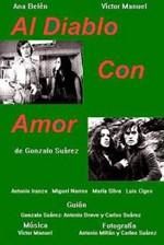 Al diablo con amor (1972)