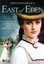 Al este del Edén (1981)