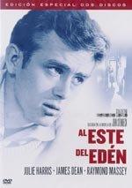 Al este del Edén (1955)