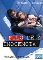 Al filo de la inocencia (1997)