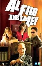 Al filo de la ley (2005)