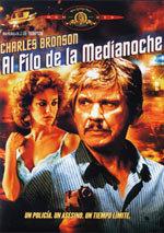 Al filo de la medianoche (1983)