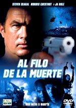 Al filo de la muerte (2002)