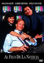 Al filo de la noticia (1987)