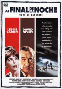 Al final de la noche (1962)