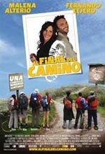 Al final del camino (2009)