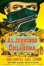 Al Jennings de Oklahoma