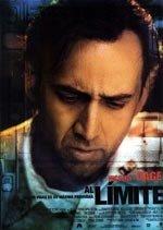 Al límite (1999)