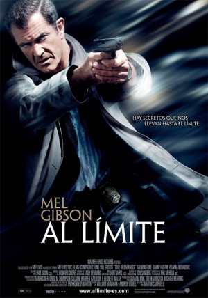 Al límite (2010)