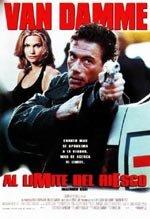 Al límite del riesgo (1996)