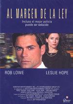Al margen de la ley (1996)