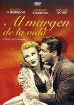 Al margen de la vida (1943)