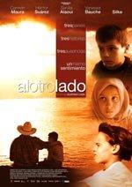 Al otro lado (2004) (2004)