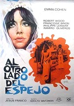 Al otro lado del espejo (1973)