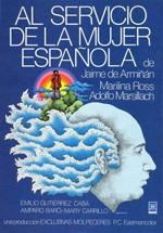 Al servicio de la mujer española (1978)