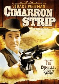 Cimarrón  (1967)
