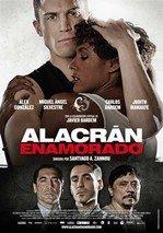 Alacrán enamorado (2012)