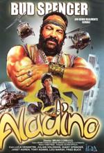 Aladino (1986)