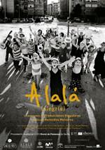 Alalá (2016)