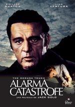 Alarma catástrofe (1978)