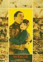 Alas (1927)
