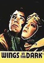 Alas en la oscuridad (1935)