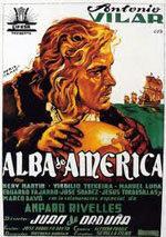 Alba de América (1951)