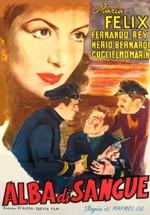 Alba de sangre (1948)