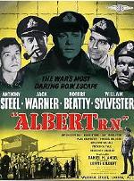 Albert, R.N. (1953)
