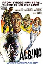 Albino (1976)