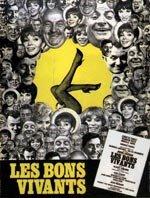 Alegres vividores (1965)