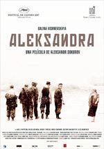 Aleksandra (2007)