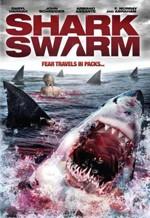 Alerta tiburones (2008)