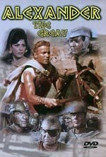 Alexander the Great (1968)