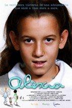 Alexia (2011)