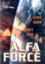 Alfa Force