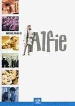 Alfie (1966) (1966)