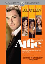 Alfie (2004) (2004)
