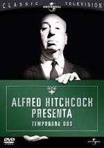 Alfred Hitchcock presenta (2ª temporada) (1956)