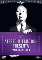 Alfred Hitchcock presenta (1955)