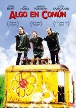 Algo en común (2004)