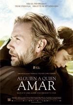 Alguien a quien amar (2014)