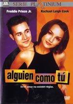 Alguien como tú (1998)