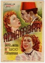 Alhambra (1949)