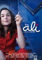 Ali (2012)