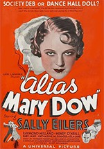 Alias Mary Dow (1935)