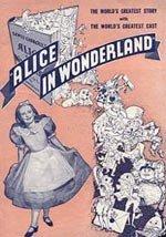 Alicia en el País de las Maravillas (1933) (1933)