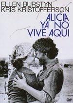 Alicia ya no vive aquí (1974)