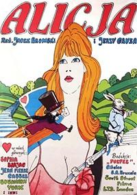 Alicja (1982)